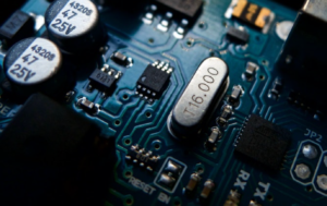EMS provider, electronics manufacturing services, manufacturing of electronics, PCBA, volburg
