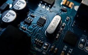 volburg ltd, EMS provider, electronics manufacturing services, manufacturing of PCBA
