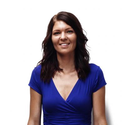 Jana Puze, volburg team