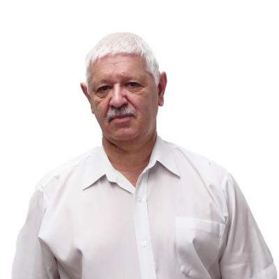 maksims ivanovskis, volburg team