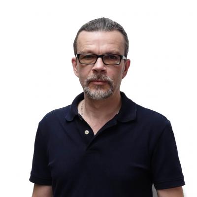Vladislavs Skakovskis, volburg team