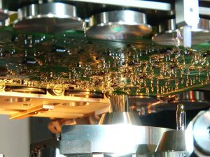 selective soldering, technologies, SEHO, volburg